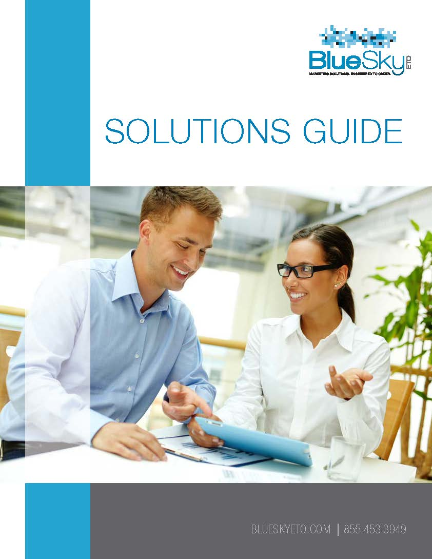 BlueSky ETO Solutions Guide cover.jpg